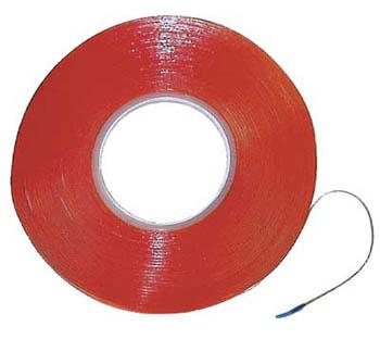 Fletching Tape