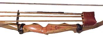 Great Northern Longbow