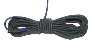 Nylon Stretch Cord