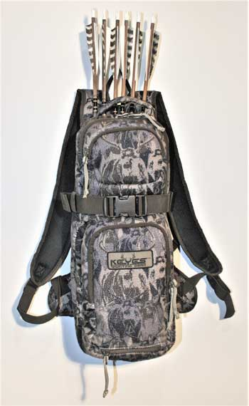 Quiver Pack